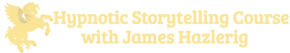Hypnotic Storytelling Course